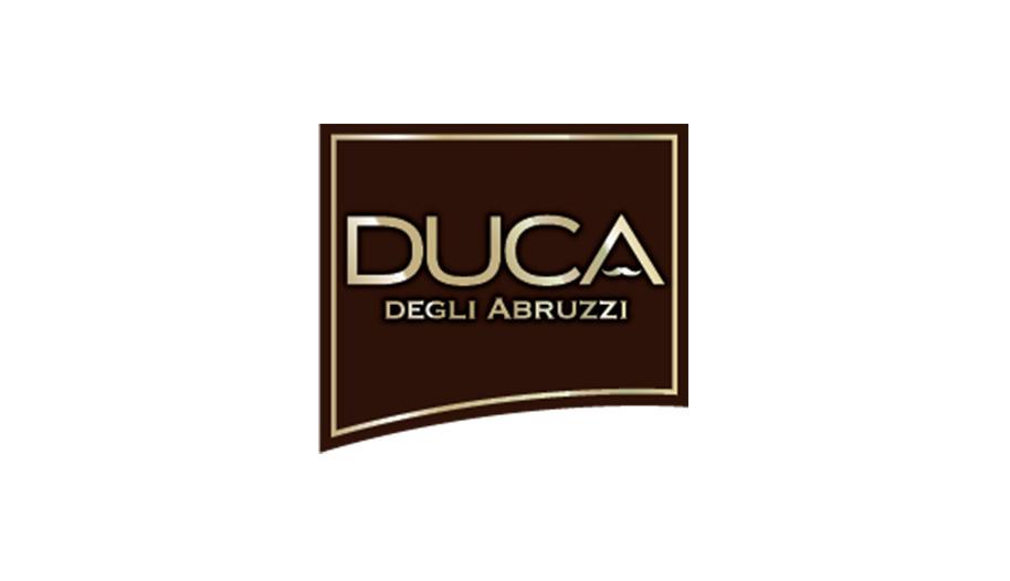 duca-degli-abruzzi