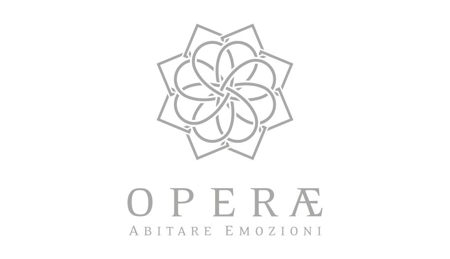 logo_operae_bn