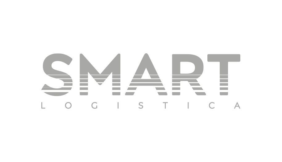 logo_smart_bn