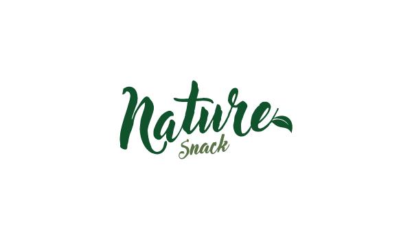 nature-snack