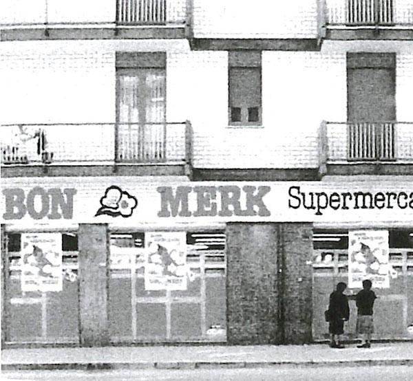 BONMERK_1985